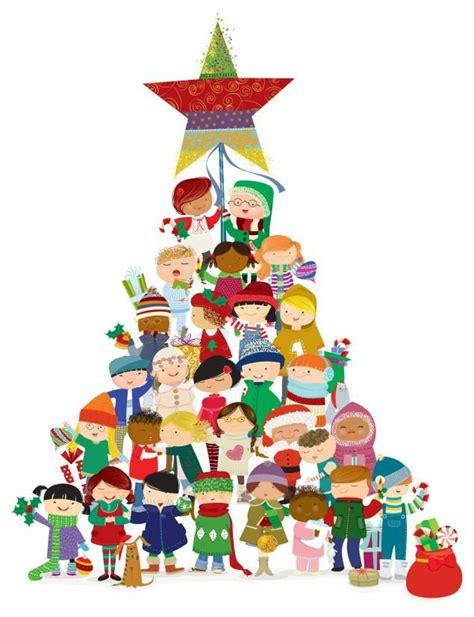 imagenes navidad y libros m 225 s de 25 ideas incre 237 bles sobre dibujos navide 241 os para