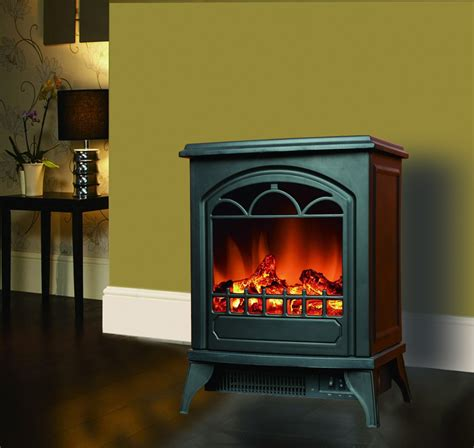 electric freestanding fireplaces model size 420 231 544mm molds freestanding mini antique