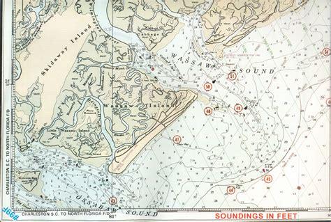 chart wallpaper nautical map wallpaper wallpapersafari