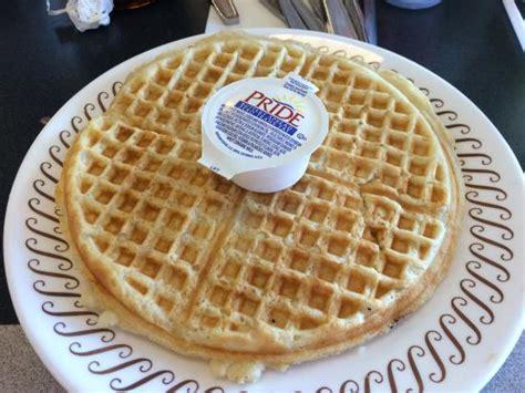 waffle house smyrna waffle from waffle house smyrna picture of waffle house smyrna tripadvisor