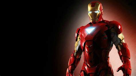 real iron man suit iron man armor