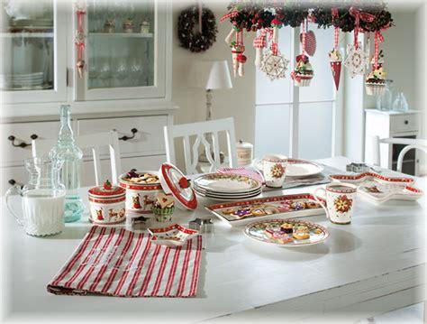 kerzenhalter villeroy boch villeroy boch winter bakery decoration ornament sugar