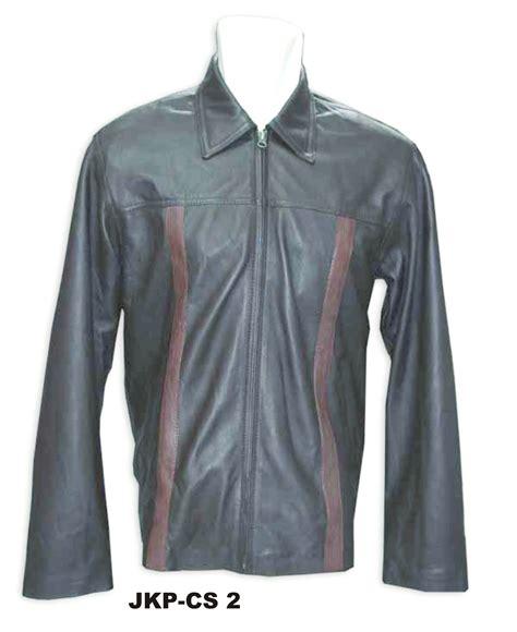 Jaket Kulit Pria Murah Bandung jual jaket kulit murah pria wanita asli bandung auto