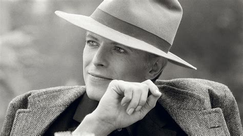 david bowie made me 100 years of lgbt books orders david bowie the last five years