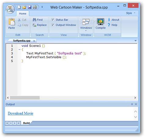 tutorial web cartoon maker download web cartoon maker 1 5 crack keygen patch updated