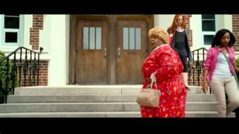 Big Momma S House Like Like by Hour Entertainment Tv Big Momma S House Like