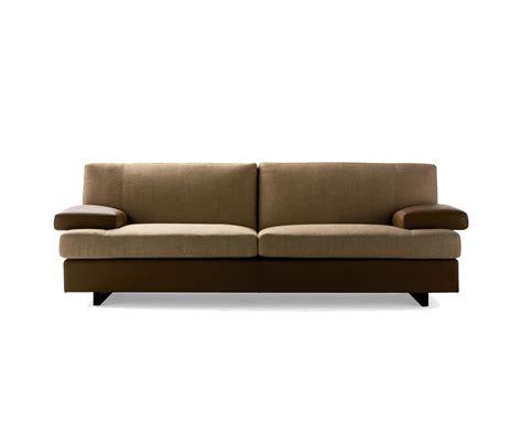 poltrona frau divano letto eskilo divani letto poltrona frau architonic