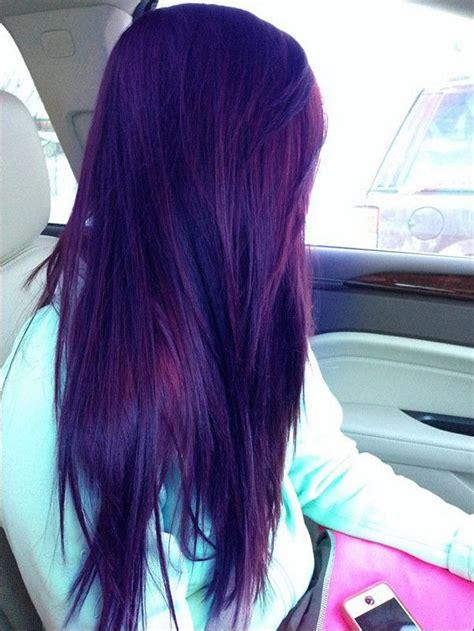burgundy hair on a latina las 25 mejores ideas sobre pelo rojo borgo 241 a en pinterest