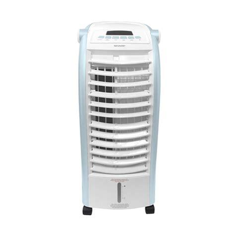 Sharp Air Cooler Pj A36tyw jual daily deals sharp pj a36tyw air cooler putih