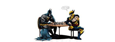 imagenes de batman vs wolverine download capas legais batman wolverine capas para facebook