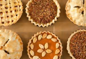 best thanksgiving pies pick the best thanksgiving pie with webkite webkite