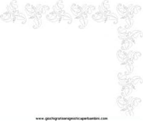 cornici da disegnare sul quaderno pin cornicette stare cornice ajilbabcom portal on