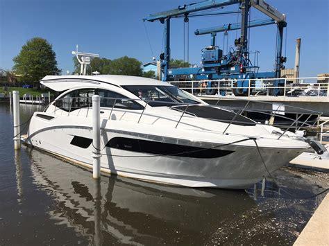 sea ray boats sundancer sale sea ray 400 sundancer boats for sale boats