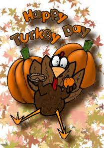 thanksgiving wallpapers animated thanksgiving turkey wallpaper