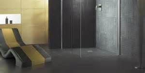 carrelage salle de bain italienne