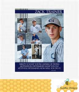 yearbook ad templates yearbook ad template high school senior middle elementary