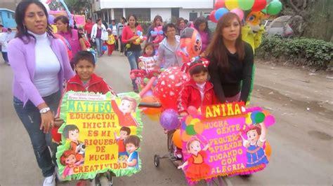 Como Adornar Una Pancarta | pancartas creativas de la educacion inicial