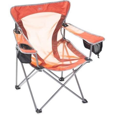 Rei C X Chair 156 best images about cing decks and beaches on