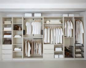 wardrobe interior design home design ideas pictures
