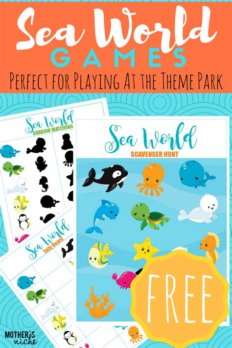 the niche travel approach 11 to extraordinary journeys books sea world tips and tricks plus free printable