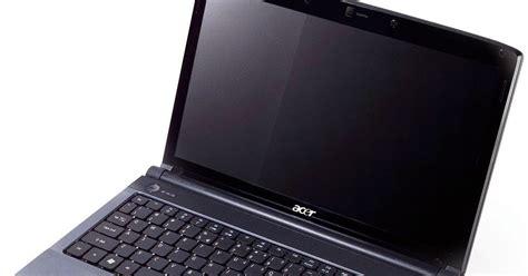 Laptop Acer Grafis schematic diagram acer aspire 4732z free schematic laptop