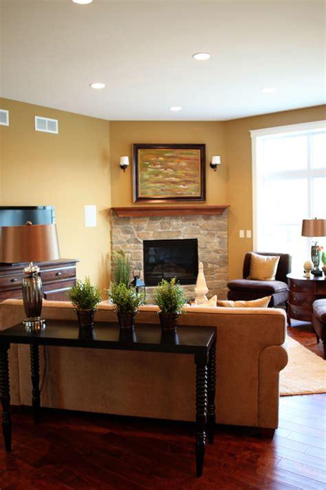 architectures arrange living arrange a room image how to arrange living room furniture