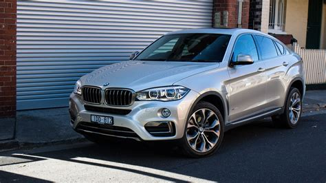 pictures of the bmw x6 bmw x6 picture 172427 bmw photo gallery carsbase