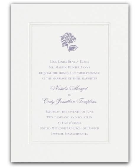 wedding invitation wording wedding invitation wording ireland