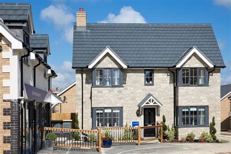 houses to buy in truro 12 best collections images on pinterest redrow homes apartment therapy and home ideas