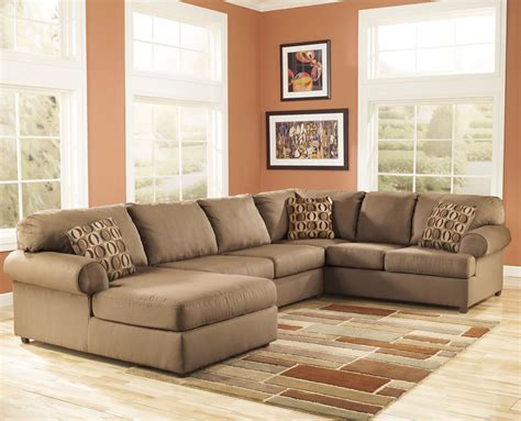best large sectional sofa large u shaped sectional sofa hotelsbacau com