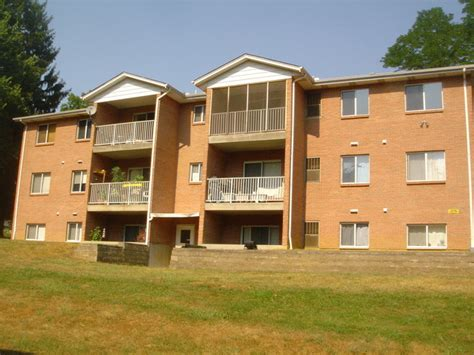 Maple Crest Garden Apartments by Maple Crest Apartments Sayler Park Oh Apartment Finder