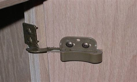 amerock kitchen cabinet door hinges amerock kitchen cabinet hinges replace old kitchen