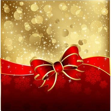 christmas card vector  vector    vector  commercial  format ai