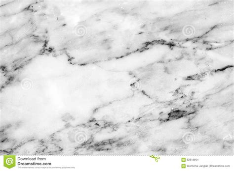 white and black marble pattern black and white marble pattern background stock photo