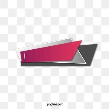 vector shapes png vector psd  clipart