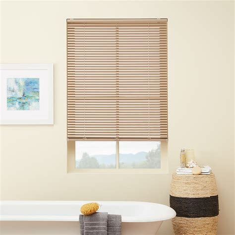 blinds for bathroom windows ideas for bathroom window blinds and coverings