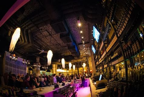 top bars in charlotte nc best bars in charlotte