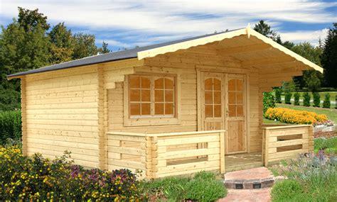 Gartenhaus Aus Holz by Holz Gartenhaus Willingen 44 Sams Gartenhaus Shop