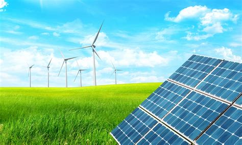 the energy nupath energy supporting clean energy and the