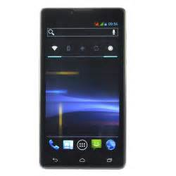 Android Phone Wholesale Dual Android Phone Phone With 1ghz Cpu