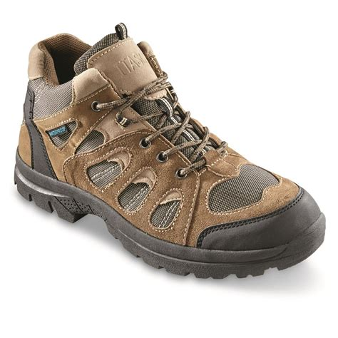 hiker boots s itasca cross creek hiker boots 148232 hiking