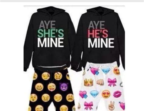 Matching For Boyfriend And Coat Matching Couples Boyfriend Boyfriend