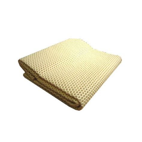 Buy Rug Pad by Best Buy 3300 Superior Rug Pad 9 X 12 Sale Low Prices