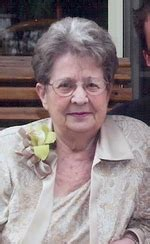 arlyss engebretson obituary scheuermann hammer funeral home