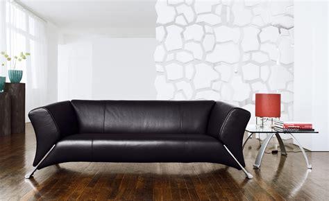 99chairs Wohnzimmer by Die Besten 17 Ideen Zu Ledersofa Kaufen Auf