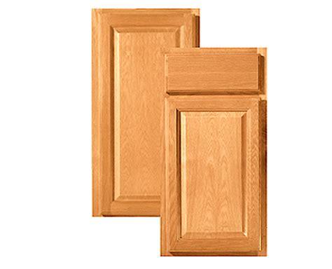 Surplus Cabinet Doors Randolph Kitchen Cabinets Builders Surplus