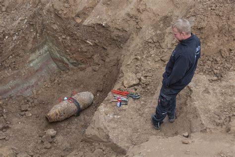 wohnungen in feuerbach bombe in stuttgart feuerbach entsch 228 rft anwohner d 252 rfen