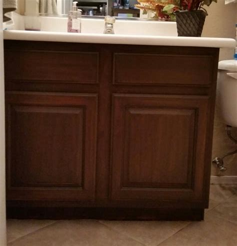 gel stain colors for cabinets choosing the right gel stain java gel stain vs