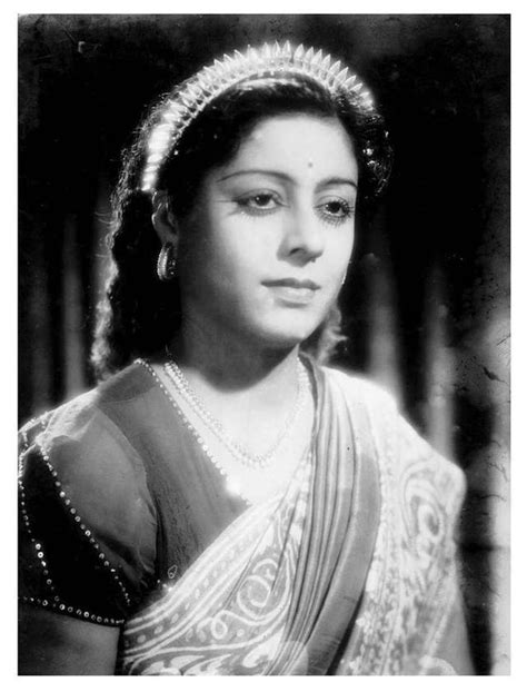 Bollywoodirect — Remembering Kanan Devi on her 103rd birth...