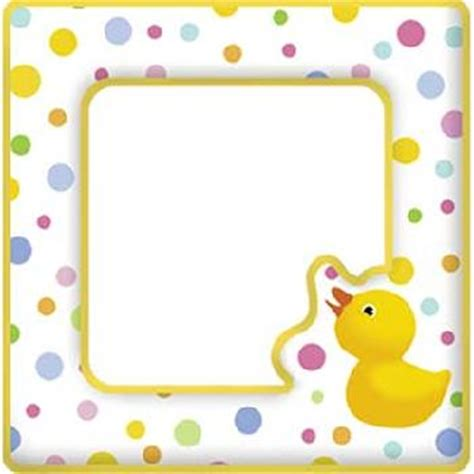 baby gestell baby frames pictures to pin on pinsdaddy